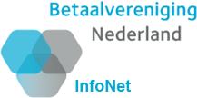 betaalvereniging.nl - Betaalvereniging Nederland